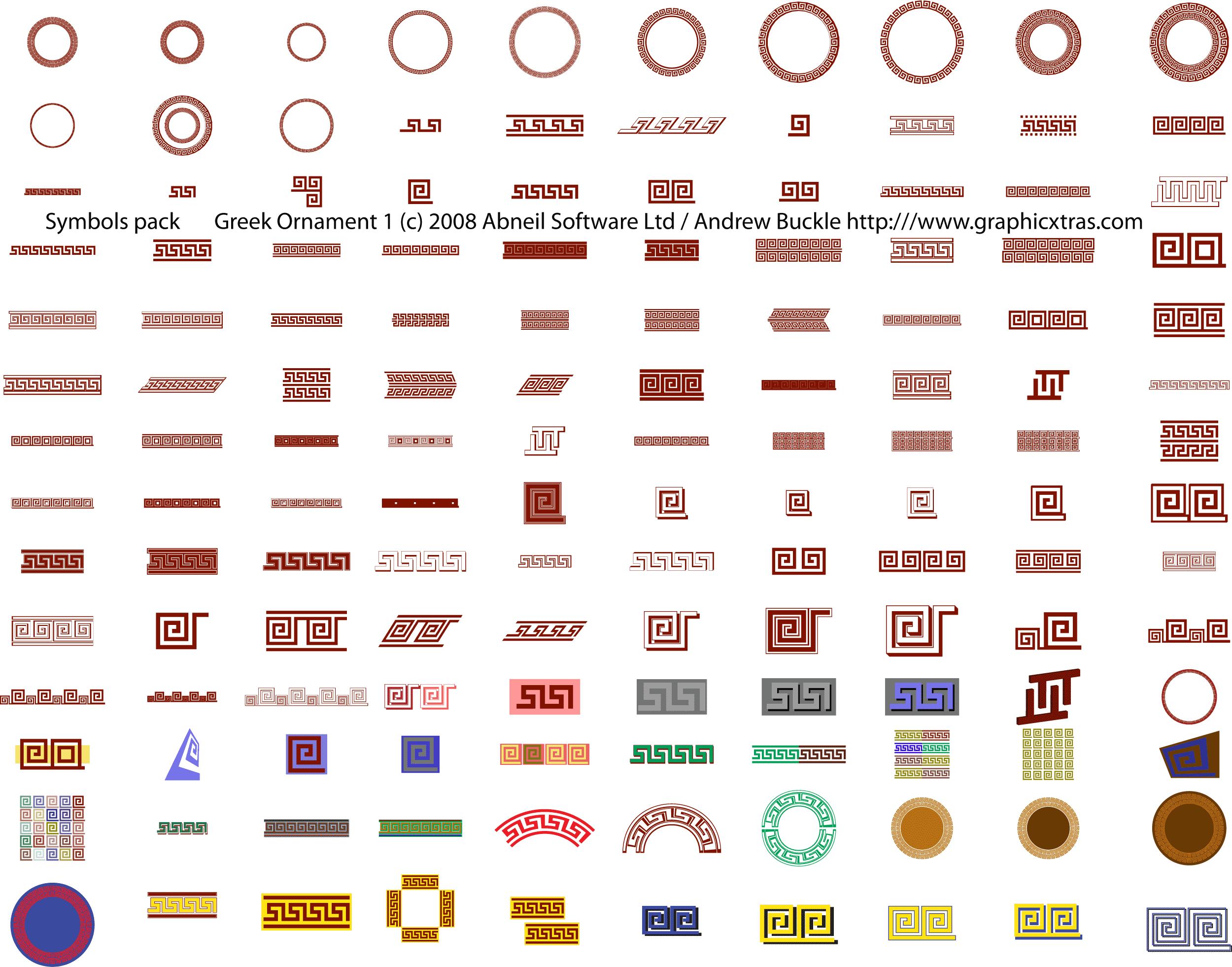 Animate flash symbols buy buycottarizona Images