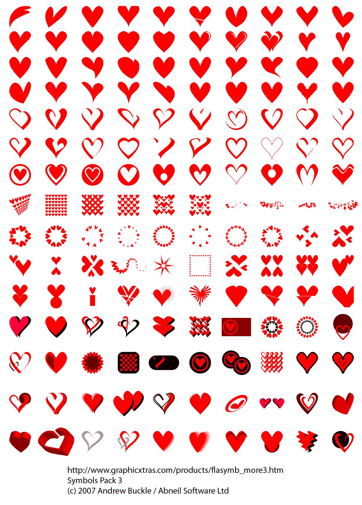 Animate Flash Symbols