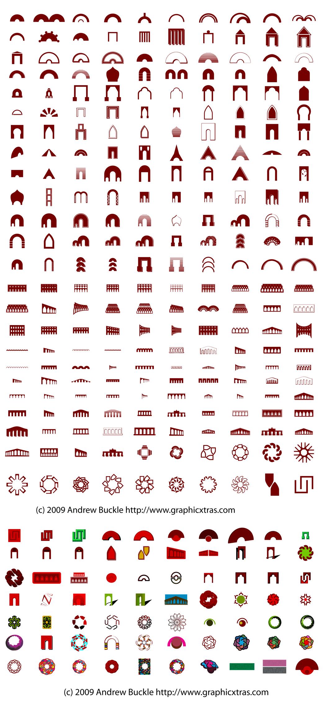 Illustrator symbols royalty free buy biocorpaavc